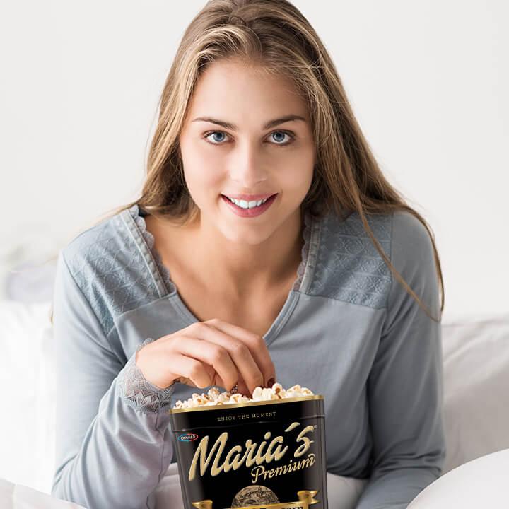 Maria's Premium Women