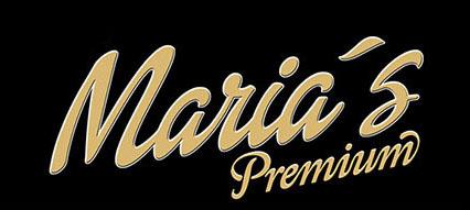 Maria's Premium